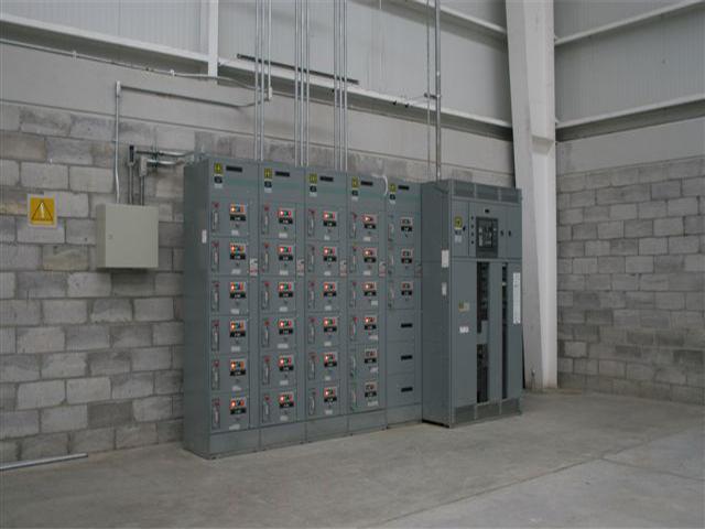 BH-panel-electrico