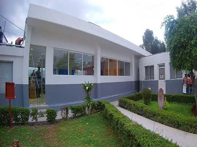 Construccion_Obra-Civil_Hol6