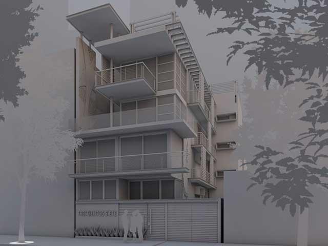 Construccion_Obra-Civil_MyP4