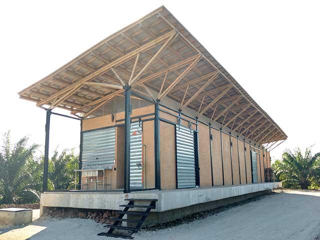 Construccion_Obra-Civil_Uum1-1