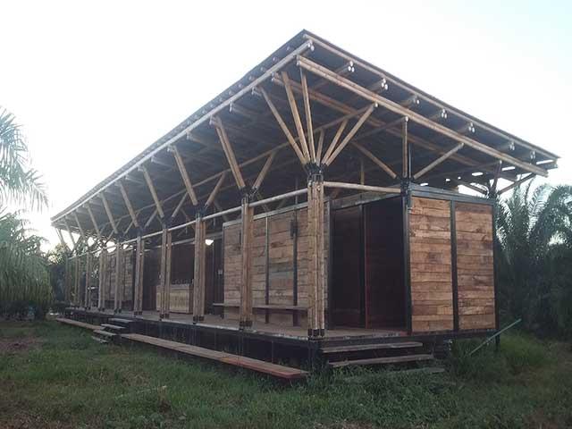Construccion_Obra-Civil_Uum2