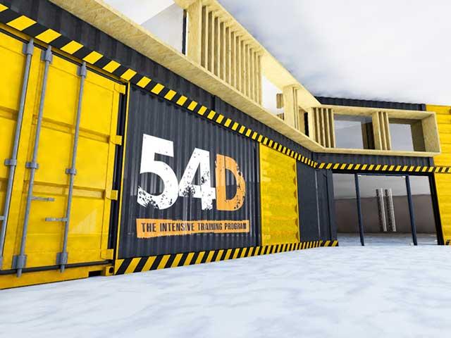Dise¦o_Construccion_54D1