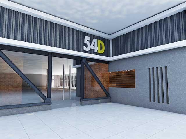 Dise¦o_Construccion_54D2