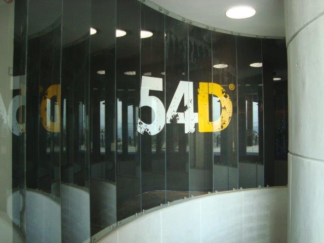 Dise¦o_Construccion_54D4